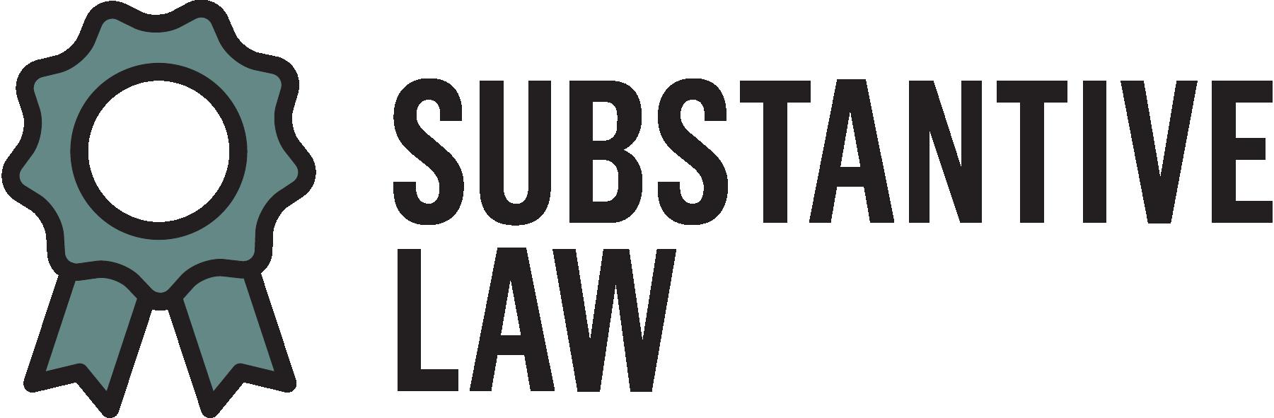 Sub Law
