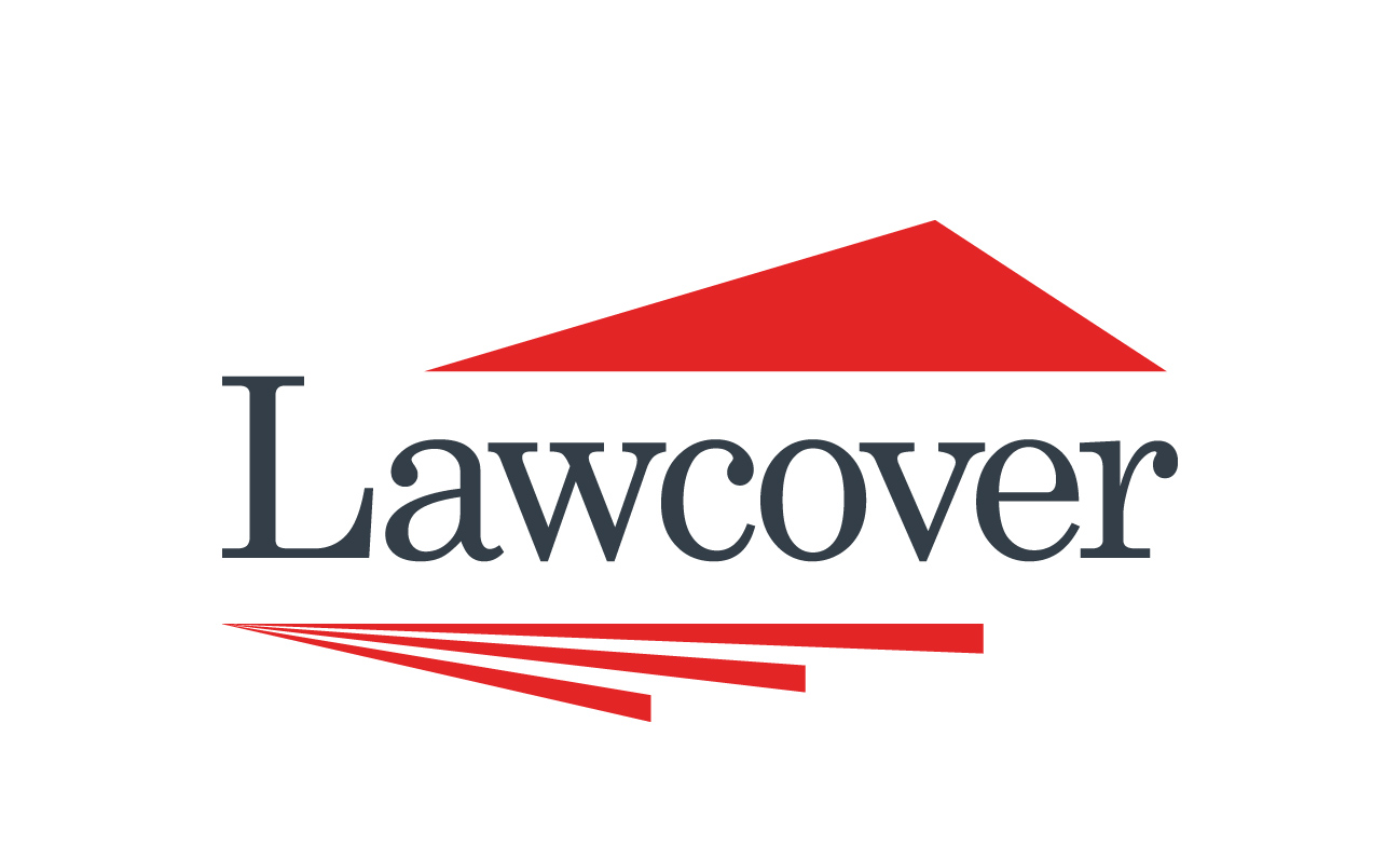 Lawcover