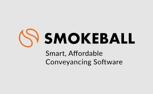 Smokeball