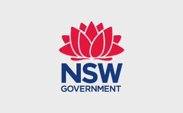 NSW Government 1
