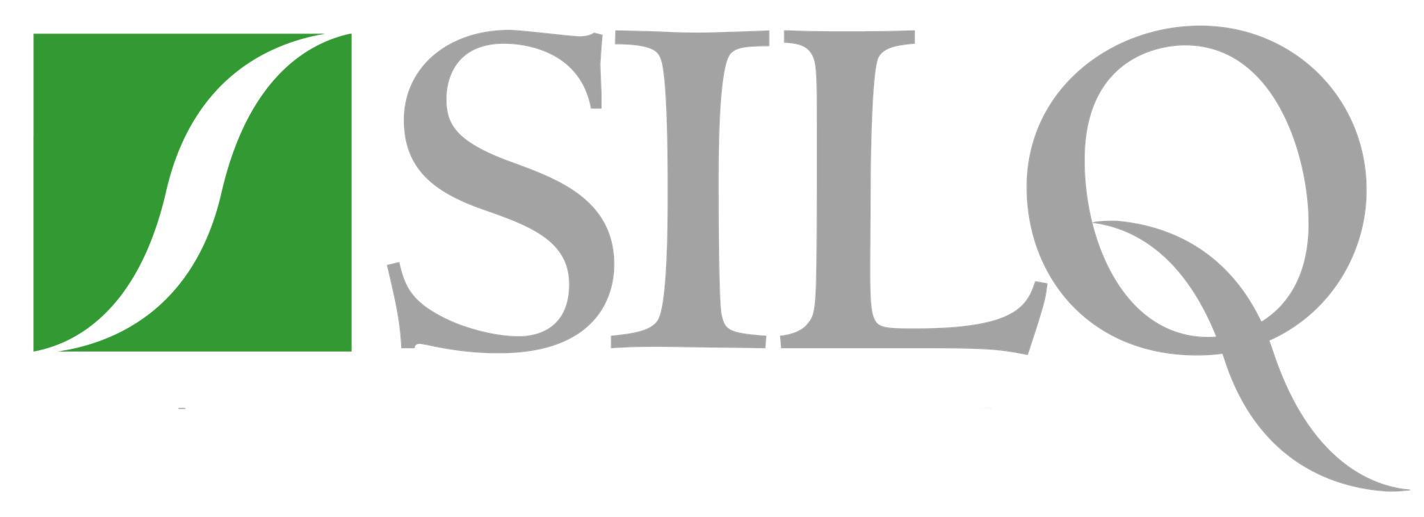 silq logo